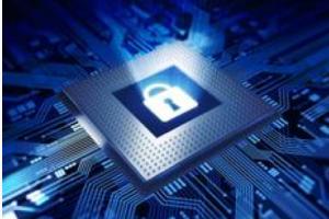 ARM acquiert Offspark  pour s�curiser les objets connect�s