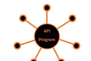 Gestion des API, Red Hat va travailler avec 3scale