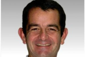 Matthieu Chouard prend la direction de RichRelevance EMEA