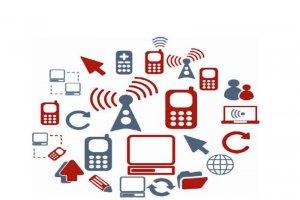 Bosch acquiert ProSyst, spécialiste de l'Internet des objets