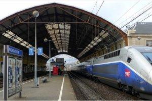 SNCF Gares et Connexions va optimiser les flux de personnes en suivant ses big data