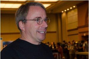 Noyau Linux : toujours plus de contributeurs r�mun�r�s