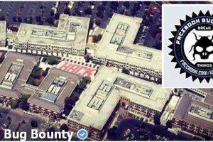 Facebook a corrigé 61 failles critiques en 2014 grâce au programme bug bounty