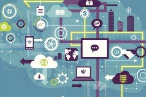 Brocade acquiert Connectem, spécialisée dans le NFV