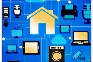 Salesforce et SAP veulent collecter en masse des données IoT