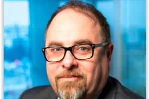 Thierry Auzelle prend la tête de la direction stockage et sauvegarde de HP France