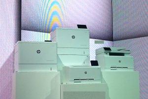 Avec ses toners JetIntelligence, HP relance l'impression laser