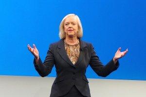 GPC 2015 : 2 programmes partenaires pour limiter l'impact du split de HP