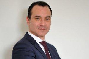 Eurogiciel : Yvan Chabanne prend la présidence de la SSII
