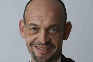 Nexthink recrute Christian Hoareau pour diriger l'Europe du Sud