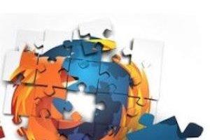 Firefox 37 apporte un cryptage complémentaire à HTTPS