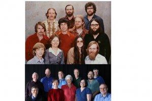 A 40 ans, Microsoft doit se réinventer