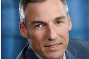 Gildas Pelliet nommé directeur général de Sony France