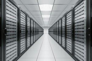 Externalisation de l'archivage auprès d'un seul fournisseur à la Société Générale