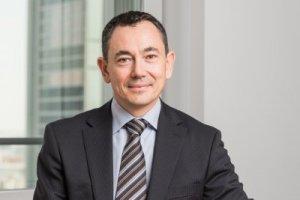 Symantec réorganise ses activités pour préparer sa scission