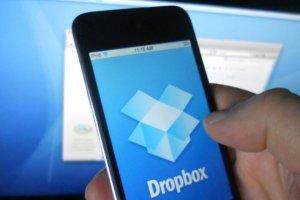 Dropbox ouvre son programme Bug Bounty