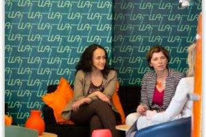 BNP Paribas ouvre 2 incubateurs à start-ups en Ile-de-France