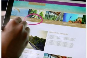 Microsoft ouvre la chasse aux bugs pour Project Spartan