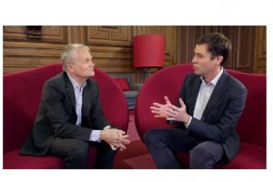 Solocal aide les PME à augmenter leur visibilité sur Google