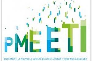 Tech 40, le Nasdaq européen des PME Web&Tech sort de terre