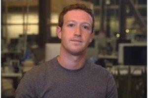 Facebook réoriente Internet.org pour respecter la neutralité du Net