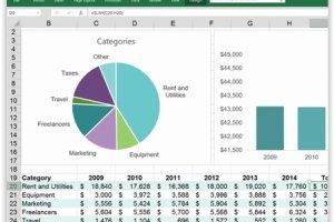 Office 2016 disponible en bêta publique