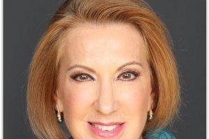 Carly Fiorina, ex-CEO de HP, candidate à la Maison Blanche