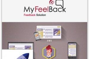 France Entreprise Digital : Découvrez aujourd'hui MyFeelBack
