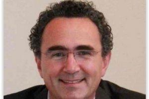 Renaud de Barbuat nommé DSI groupe de Carrefour
