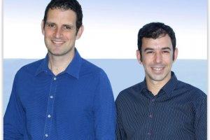 La start-up Twistlock sécurise les conteneurs Docker