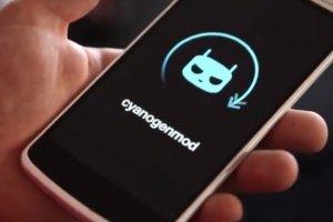 Foxconn investit dans Cyanogen
