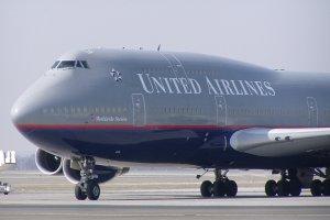 United Airlines propose des miles aux traqueurs de bugs