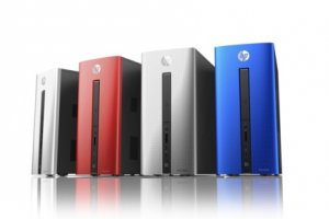 Avant la scission, le PC Group de HP s'investit dans le design
