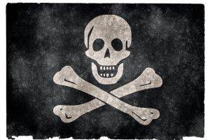 Pas de support technique pour les versions pirates de Windows 10