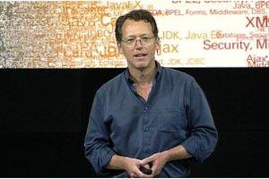 Java célèbre ses 20 ans et s'oriente vers la modularité