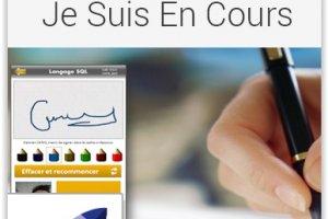 France Entreprise Digital : Découvrez aujourd'hui Je Suis En Cours