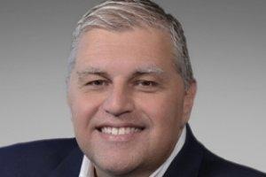 EMC s'offre Virtustream moyennant 1,2 Md$