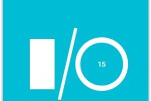 Google I/O 2015 : Android M, Brillo et Chromecast 2 au menu ?