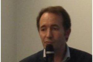 Christophe Chapet, président ADN Ouest : « Nous portons la filière numérique dans le Grand Ouest »