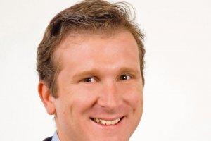 Alexandre Brousse prend la direction des activités TPE/PME de Dell France