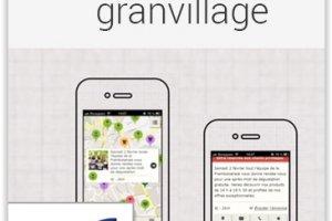 France Entreprise Digital : Découvrez aujourd'hui granvillage