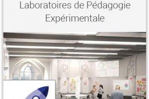 France Entreprise Digital : Découvrez aujourd'hui Laboratoires de Pédagogie Expérimentale