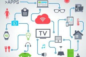 Dossier objets connectés : la révolution des capteurs est en marche