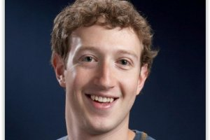 Facebook ouvre un centre de recherche dédié au Machine Learning à Paris