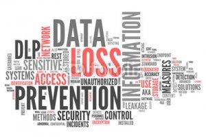 Avec Digital Guardian, Atos lance un service de lutte contre la fuite de données
