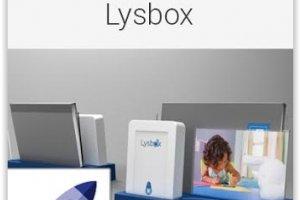 France Entreprise Digital : Découvrez aujourd'hui Lysbox