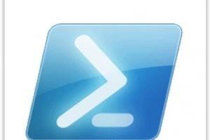 Microsoft ajoute le support SSH à PowerShell