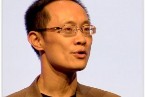 Rachat de Blackberry : le CEO de Xiaomi d�ment