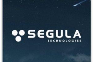 Segula Technologies sauve son projet de messagerie gr�ce au load balancing
