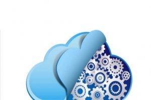 Choix d'un cloud : le d�veloppement agile plus important que les �conomies potentielles